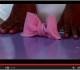 Video Tutorial. Fiocco in pasta di zucchero