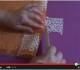Video Tutorial. Realizzare decorazioni di pizzo con la ghiaccia reale